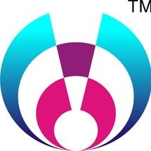 Tcps_logo