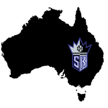 11949841821800115186australia-black_svg_hi