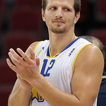 Mirza-teletovic-applauds-billy-kings-latest-signing-but-hes-pretty-biased.-ap-