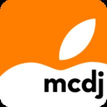 Mcdj-sq