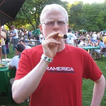 Chip_with_awesome_cigar