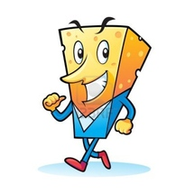 9720840-business-cheese-man