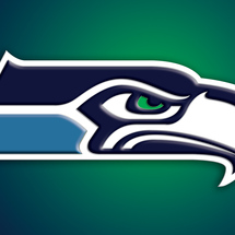 Seattle-seahawks-wallpaper-