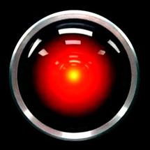 Hal_9000__art_
