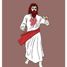 Opt_zombie-jesus