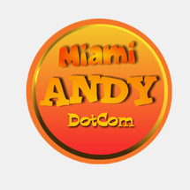 Miamiandy-logo-full