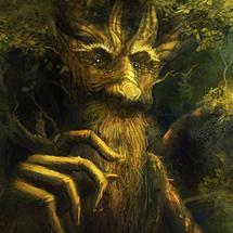 Treebeard-lrg