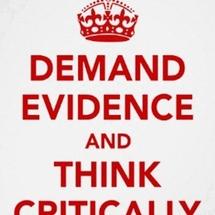 Demand_evidence