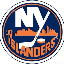 Brooklyn-islanders-logo-copy