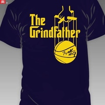 The-grindfather