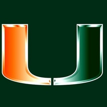 Miami-032-hurricanes-1600x1200