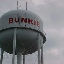 Bunkie2