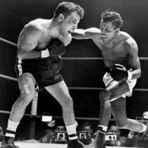 Sugar-ray-robinson-vs-jake-lamotta