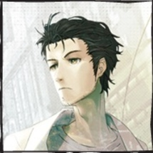 Okabe_fb_profile