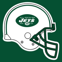 New_york_jets_helmet