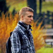 Zdjęcie_profilowe