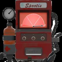 Spootis3