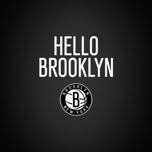 Hello_brooklyn