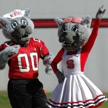 Ncstatewolfpack_display_image_1_