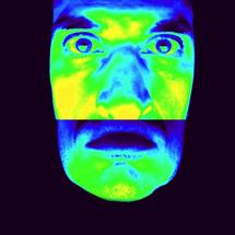 Portrait-hulkface