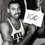 Wilt_chamberlain_100-point