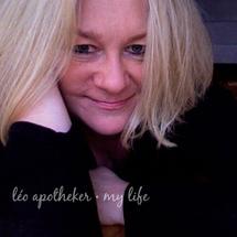Caroline_olsen_leo_apotheker_my_life_wm