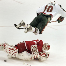 Hasek_hit_big
