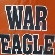 War_eagle