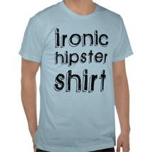 Ironic_hipster_shirt-rd56b86fdb49944748c457a7bb63b8d03_8nhl3_512