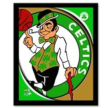 Boston-celtics-team-logo-8x10