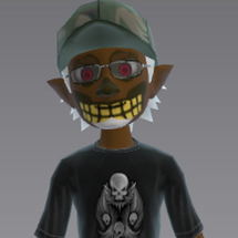 Xbox_avatar_g__resized
