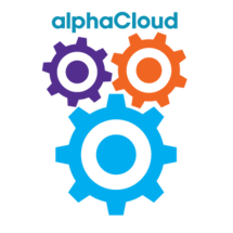 Alphacloud_ci_기본