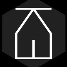 Ek_monogram_1