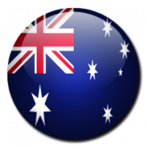Australian_flag_button