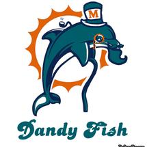 Dandy_fish