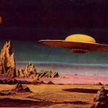 Flying_saucer_color