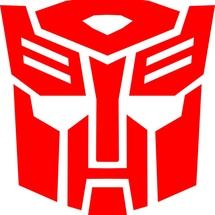 Tfm_autobot_symbol_1_0_by_jmk_prime-d5m2xyq