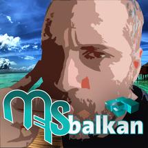 Ms-balkan