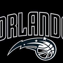 Nba_black_and_white_orlando_magic_by_devildog360-d53vqhj