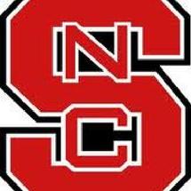 Nc_state_logo