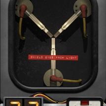 Flux-capacitor3