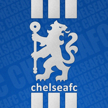 Chelsea_fc_blues_logo-wide