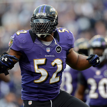 Ray-lewis-wallpaper-2013