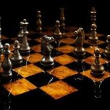 Steeler_chess