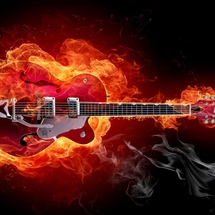 Hard-rock-music-guitar-960x1140
