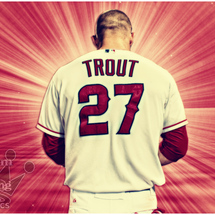 Mike_trout1