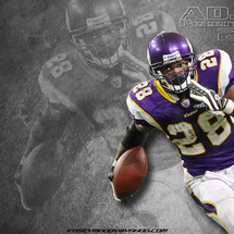 Adrian-peterson-wallpaper-7