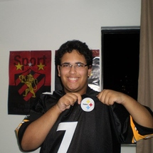 Steelers_perfil
