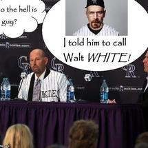 Walt_white_rockies