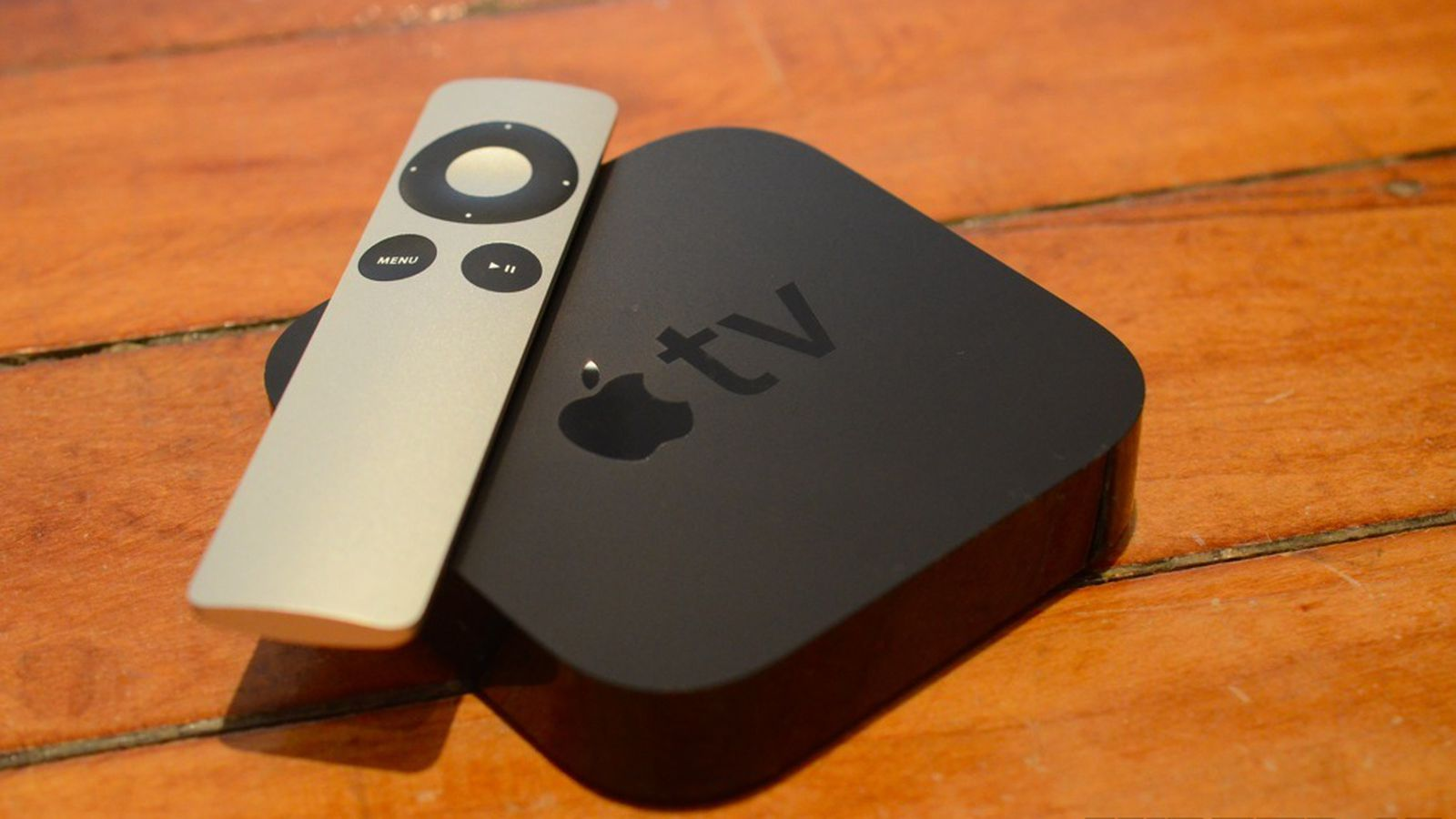 Expressvpn com apple tv